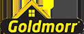 Goldmorr Japan